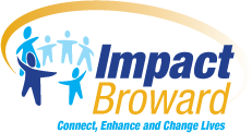 Impact Broward company
